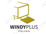 windy-plus-polska.jpg