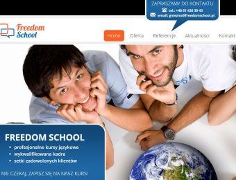 freedomschool.pl