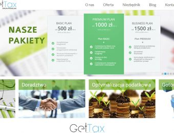 gettax.pl