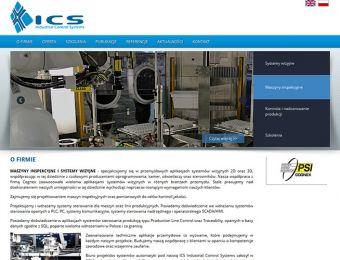 icsystems.pl