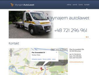 autolawety.org