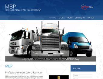mbptransport.pl