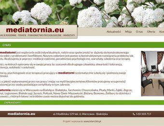 mediatornia.eu