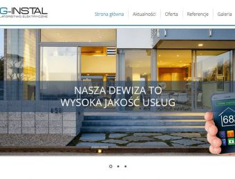 mg-instal.pl