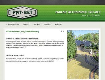 patbet.pl