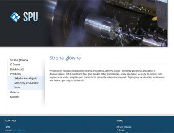 spu1.pl
